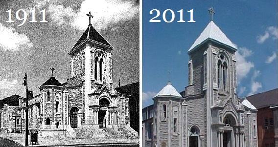 Churches 05