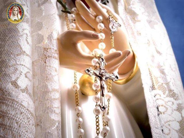 Rosary 01