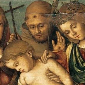 Who Was St.Elizabeth?