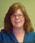 Tammie Lawson Secretary