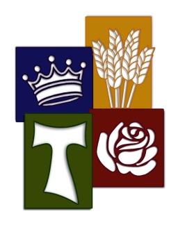 StE-Updated Logo (1)