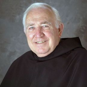 Remembering Fr. Robert