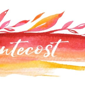 Pentecost Brunch!