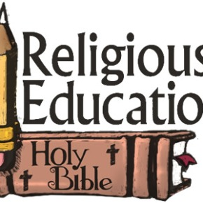 Religious Education for 2020-21