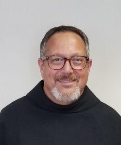 Fr.-Andy-Black-2-249x300